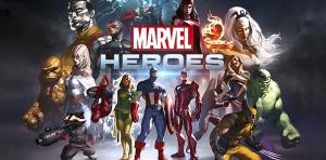 marvel-heroes_td04-605x300